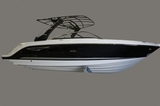 2018 Sea Ray SLX 280 - For Sale at Chattanooga, TN 37401 - ID 132303