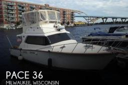 1988 Pace 36