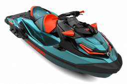 2018 Sea Doo Wake Pro 230  *3 Year Warranty!