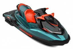 2018 Sea Doo Wake 155   We Can Add Sound System!  1Year Warranty!