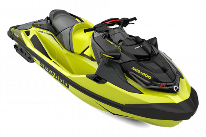 2018 Sea Doo RXT-X 300  Crazy Man Sale!  Sound System!!*3 Year Warranty! - For Sale at Jefferson City, MO 65101 - ID 134313