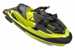 2018 Sea Doo RXT-X 300  Crazy Man Sale!  Sound System!!*3 Year Warranty!