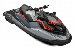 2018 Sea Doo RXP-X  300 Can add sound system!!*3 Year Warranty!