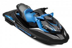 2018 Sea Doo GTR 230   1 Year Warranty!