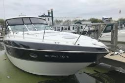 2013 Cruisers 380 EXPRESS