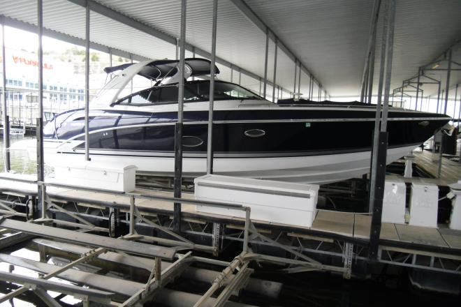 2014 Formula 350 Bow Rider - For Sale at Osage Beach, MO 65065 - ID 134740