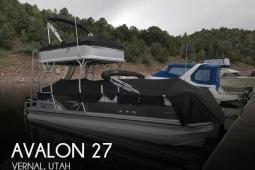 2013 Avalon 27