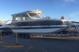 2010 Floe Craft Ace 34