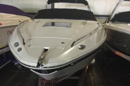 2006 Chaparral 285SSI