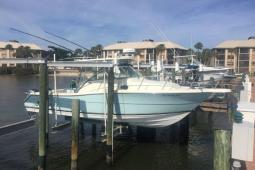 2005 Other 3070 Offshore