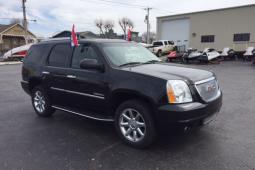 2012 Other Yukon Denali