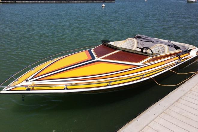 Carrera | New and Used Boats for Sale