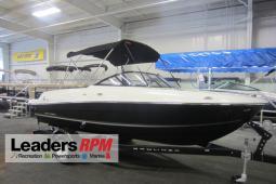 2018 Bayliner VR4 Bowrider