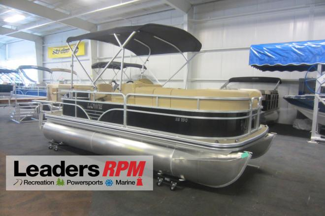 2018 Lowe 190 SS - For Sale at Kalamazoo, MI 49019 - ID 144783