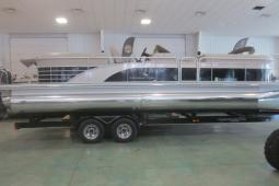 Iowa boats for sale by owner dealers for Yamaha dealer des moines