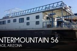 1990 Intermountain 56
