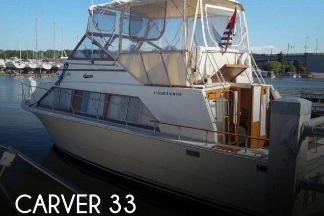 how to do a google image search on iphone 1978 carver 3396 mariner for at rochester ny 14602 3396