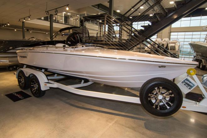 2018 Donzi 18 Classic - For Sale at Osage Beach, MO 65065 - ID 139612