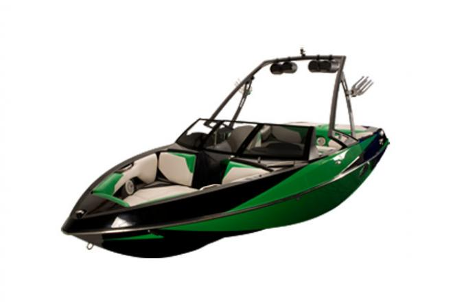 2017 Axis T22 - For Sale at Madison, WI 53701 - ID 109582