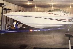 2004 Envision 2900 Concept
