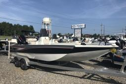 2018 Other Bay Pro 230