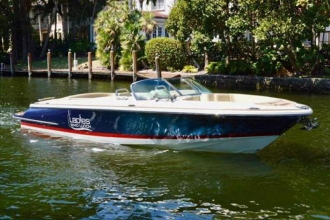 2015 Chris Craft Launch 25 - For Sale at Fort Lauderdale, FL 33312 - ID 150501