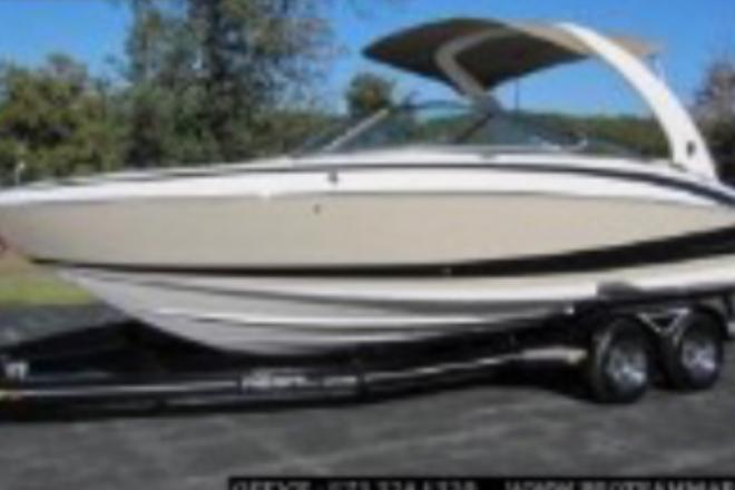 2013 Regal Bowrider  - For Sale at Lake of the Ozarks, MO 65065 - ID 151034