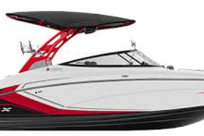 2019 Yamaha 242 X E - For Sale at Saint Charles, MO 63301 - ID 151194