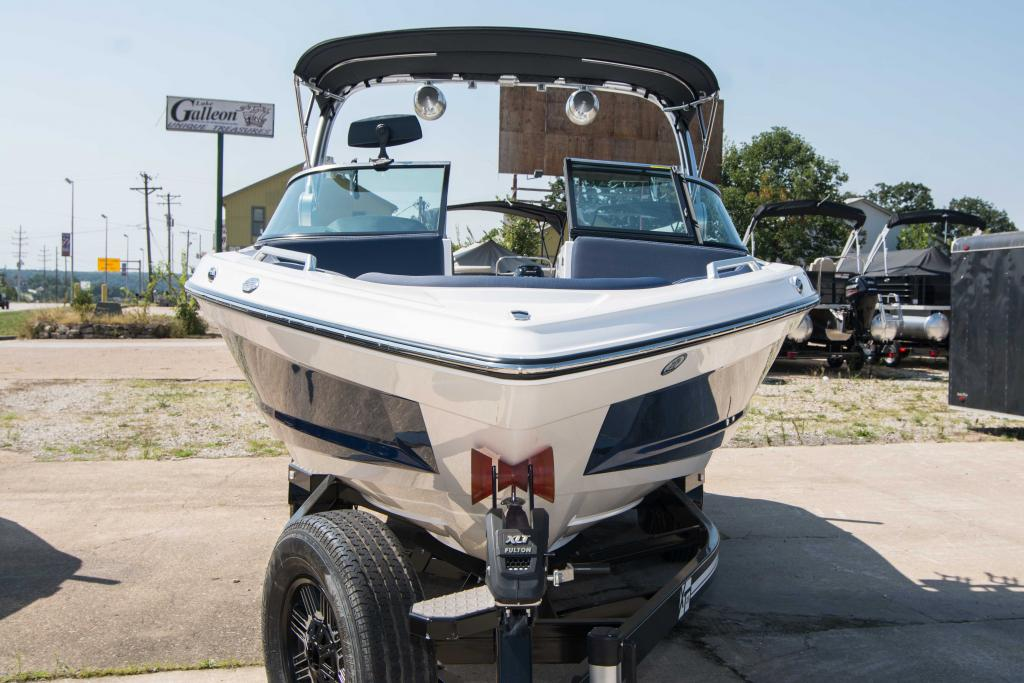 For Sale: 2019 Mastercraft X25 - $132,603 at Lake Ozark, MO