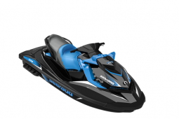 2019 Sea Doo GTR 230     OBO - 3 Year Warranty!