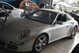 2006 Other 911 Carrera 4