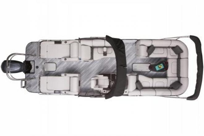 2019 G3 Boats Diamond Elite 326 SS - For Sale at Osage Beach, MO 65065 - ID 154811