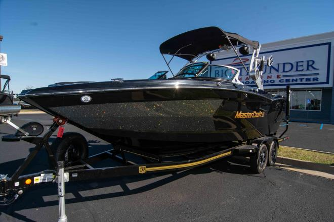 2018 Mastercraft XStar - For Sale at Osage Beach, MO 65065 - ID 155014