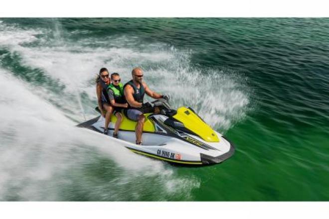 2019 Yamaha VX-C - For Sale at Osage Beach, MO 65065 - ID 152556