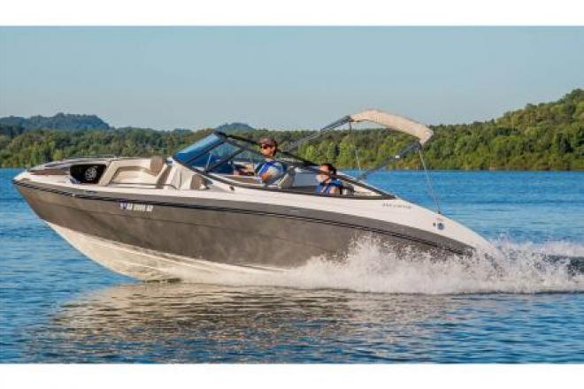 2017 Yamaha 242 Limited E-Series - For Sale at Osage Beach, MO 65065 - ID 103693
