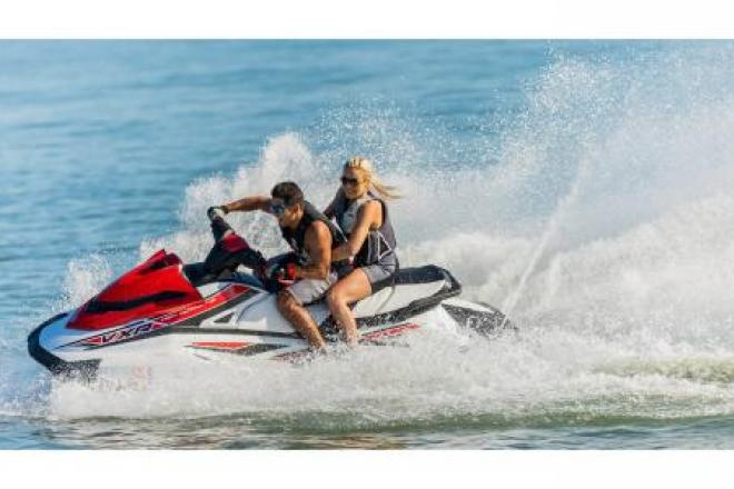 2019 Yamaha VXR - For Sale at Osage Beach, MO 65065 - ID 152581