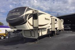 2016 Other Montana 3402 RL