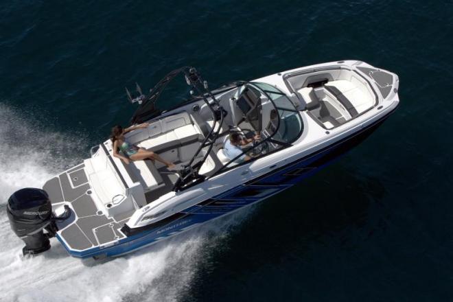 2018 Monterey M-65 - For Sale at Saint Petersburg, FL 33731 - ID 156117