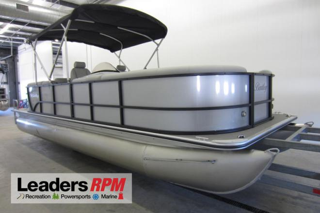 2019 Other 240 Navigator SE - For Sale at Kalamazoo, MI 49019 - ID 156354