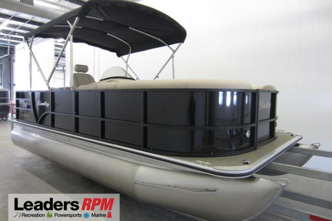 2019 Other 200 Cruise SE RE - For Sale at Kalamazoo, MI 49019 - ID 156426