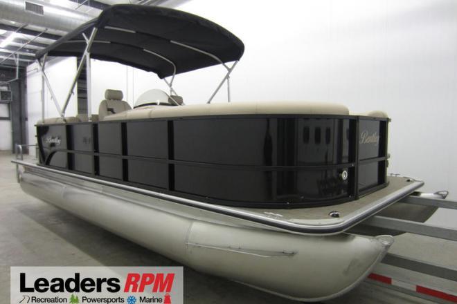 2019 Other 220 Navigator SE - For Sale at Kalamazoo, MI 49019 - ID 156427