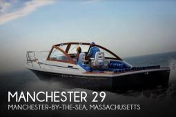 Vermont Boats For Sale by Owner & Dealers