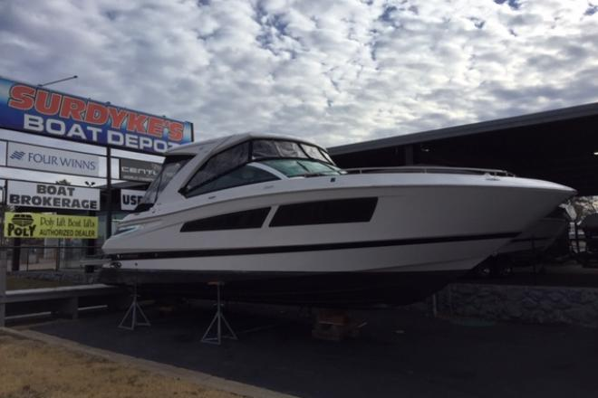 2015 Four Winns H350 - For Sale at Osage Beach, MO 65065 - ID 156572