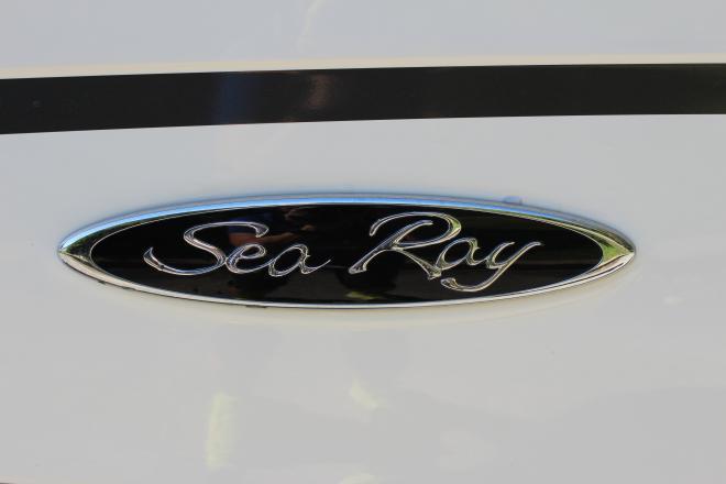 2016 Sea Ray SPX 19 - For Sale at Lake Saint Louis, MO 63367 - ID 156941
