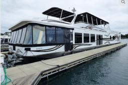 Houseboats For Sale By Owner Dealers