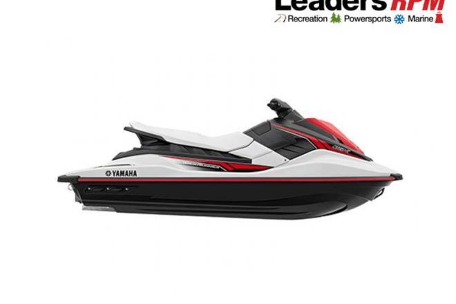 2019 Yamaha EX - For Sale at Kalamazoo, MI 49019 - ID 148886