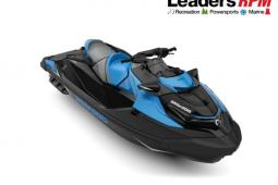 2019 Sea Doo RXT® 230