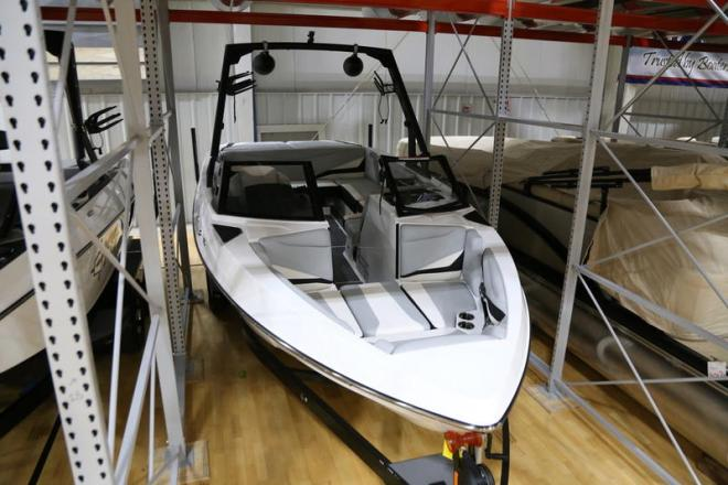 2019 Axis T22 - For Sale at Coopersville, MI 49404 - ID 157940