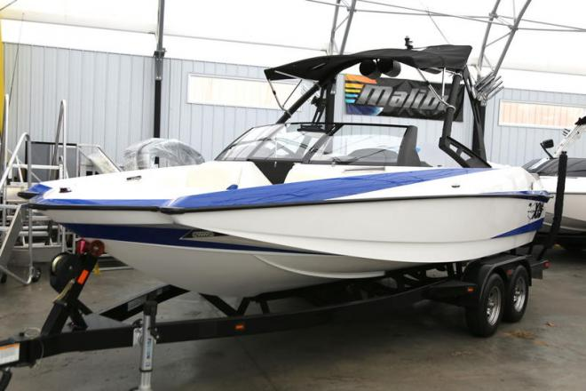 2012 Axis A22 - For Sale at Richland, MI 49083 - ID 158024