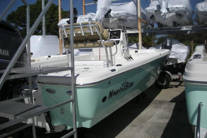 2019 Nautic Star 2400 Sport - For Sale at Saint Petersburg, FL 33731 - ID 156169